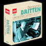 Orchestral Works - Benjamin Britten