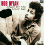 House Of The Risin' Sun - Bob Dylan