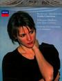 Beethoven, Mendelssohn Violin Concertos - Viktoria Mullova