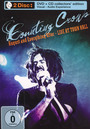 August & Everything After - Live From Town Hall - Counting Crows