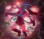 Afterman: Decension - Coheed & Cambria