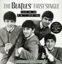 Beatles' First Single-Love Me Do/P.S. I Love You - The Beatles / Other