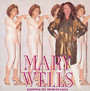 Keeping My Mind On Love - Mary Wells