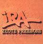 Złote Przeboje - Ira