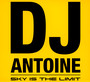 Sky Is The Limit - DJ Antoine