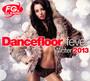 Dancefloor 2013 - V/A