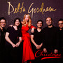 Christmas - Delta Goodrem