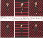 The Power Of The Dance Floor   /& Holly Shepherd - Czarno Czarni
