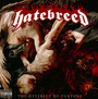 The Divinity Of Purpose - Hatebreed