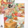 Year Of The Cat & Modern Times - Al Stewart
