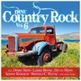 New Country Rock 6 - New Country Rock