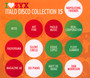 ZYX Italo Disco Collection 15 - I Love ZYX