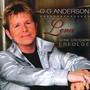 Lena-Seine Grossen Erfolg - G.G. Anderson