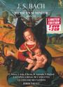 Bach: Messe En Si Mineur - Jordi Savall