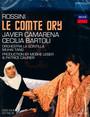 Rossini: Le Comte Ory - Cecilia Bartoli