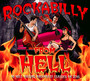Rockabilly From Hell - V/A