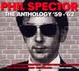 Anthology '59-'62 - Phil Spector