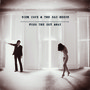 Push The Sky Away - Nick Cave / The Bad Seeds