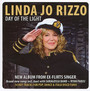 Day Of The Light - Linda Jo Rizzo