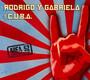 Area 52 - Rodrigo Y Gabriela