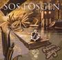 Nowe Życie - Sos Fosgen