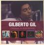 Original Album Series - Gilberto Gil