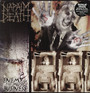 Enemy Of The Music Busine - Napalm Death