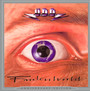 Faceless World - U.D.O.