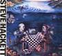 Feedback '86 - Steve Hackett