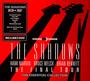 The Final Tour - The Shadows