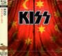 Psycho Circus - Kiss