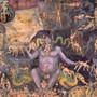 Monkey Minds In The Devil's Time - Steve Mason