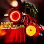 Smokey Mary - Harry Connick  -JR.-