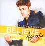 Believe - Acoustic - Justin Bieber
