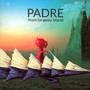 From Faraway Island - Padre