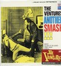 Another Smash - The Ventures