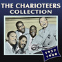 Collection 1937-48 - Charioteers
