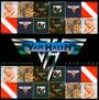 Studio Albums 1978-1984 - Van Halen