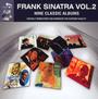 9 Classic Albums - Frank Sinatra