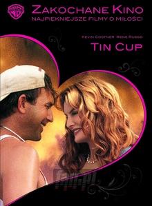 Tin Cup - Movie / Film