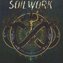 The Living Infinite - Soilwork