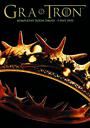 Gra O Tron, Sezon 2 - Movie / Film