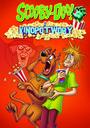 Scooby-Doo I Kinopotwory - Scooby Doo!