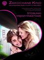 Stosunki Międzymiastowe - Movie / Film