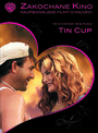 Tin Cup - Movie / Film