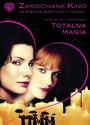 Totalna Magia - Movie / Film