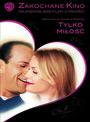 Tylko Miłość - Movie / Film