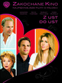 Z Ust Do Ust - Movie / Film