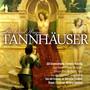 Tannhaeuser - R. Wagner