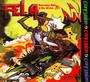 Confusion/Gentleman - Fela Kuti